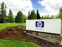 Cel mai mare producator de PC-uri concediaza 29.000 de angajati