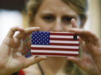 iPhone 5 va revolutiona economia. De ce va umiliRezerva Federala, Congresul SUA si Casa Alba