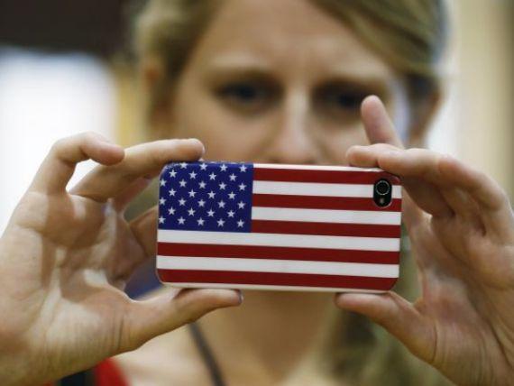 iPhone 5 va revolutiona economia. De ce va umili Rezerva Federala, Congresul SUA si Casa Alba
