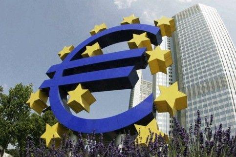 BCE devine din 2014 autoritatea suprema de supraveghere a bancilor din zona euro