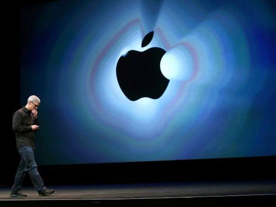 iPhone pune la pamant IBM si Intel. Lucrurile nu arata deloc bine pentru Microsoft