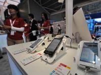 "Seful Sony: ""Piata tabletelor premium se va tripla in acest an, la 70.000 de unitati"""