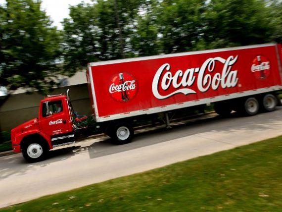 Tara in care Coca-Cola se intoarce dupa 60 de ani. Cele doua state unde inca are interzis
