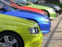 Piata auto a explodat in vara. Topul brandurilor care se vand cel mai bine pe piata second-hand
