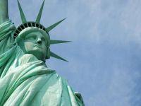 Fed reduce prognoza de crestere economica a SUA in 2012. Ce se va intampla in urmatorii doi ani