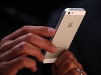 iPhone 5 = 3700 de dolari. Pretul pe piata gri din Rusia