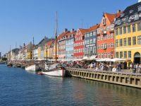 Germania, Norvegia si Danemarca angajeaza romani. Salariile depasesc si 4.000 de euro pe luna