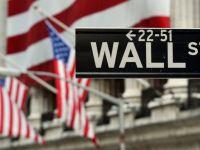 Premiera pe piata financiara din SUA. NYSE, prima bursa amendata de autoritatea de reglementare bursiera