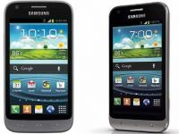 Reactia Samsung dupa lansarea iPhone 5: un GALAXY cu ecran la fel de mare, dar la jumatate de pret