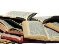 In epoca tehnologiei, cercetatorii au demonstrat ca cititul ne dezvolta creierul. Ce tipuri de lectura ne fac mai destepti
