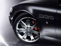 Batalia brandurilor auto. Cele mai asteptate masini ale anului 2013 GALERIE FOTO