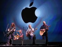 Continua seria victoriilor Apple in instanta. De data aceasta, Samsung ii acuzasera pe americani de furt
