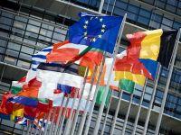 Liderii UE, in incapacitatea de a lua decizii pentru Europa. Disputa franco-germana pe marginea uniunii bancare europene
