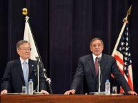 Apararea SUA: Actualele dispute teritoriale din Asia ar putea declansa un razboi