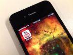 Cele mai tari noi aplicatii pentru iPhone si iPad
