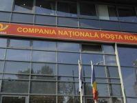 Privatizarea Postei Romane, pe lista de discutii a premierului Victor Ponta astazi la Bruxelles