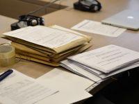 Termenul de depunere a ofertelor pentru Oltchim, prelungit. Reprezentantii Gazprom cer o amanare, dupa ce Dan Diaconescu a atacat metoda de privatizare
