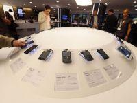 ANCOM a stabilit castigatorii licitatiei pentru frecventele telecom, dar nu a facut publice preturile de vanzare