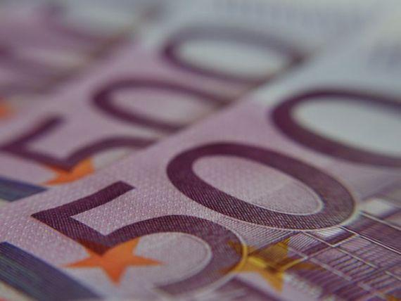 Este oficial: Romania va pierde fonduri UE pe cinci programe operationale. Absorbtia, dupa 5 ani, este sub 10%