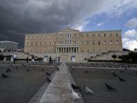 Se anunta zile grele pentru intreprinzatorii greci. Cum incearca guvernul de la Atena sa combata evaziunea fiscala