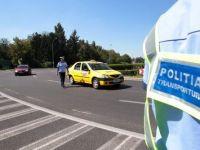 Guvernul va reglementa taximetria la Aeroportul Otopeni