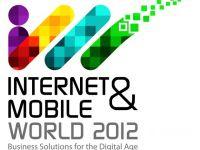 Cel mai amplu targ de solutii de business digitale si pentru mobil se desfasoara la Romexpo, intre 19 si 21 septembrie