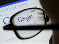 Cum ajuti companiile sa-si dezvolte afacerile doar cu un click pe internet. Topul celor mai accesate 10 domenii pe Google