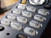 Studiu: Trei sferturi dintre functionarii ANAF nu stiu sau nu vor sa dea informatii telefonic