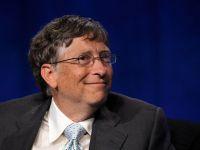 Bill Gates ramane cel mai bogat american. Cine este miliardarul care a pierdut cel mai mult in 2012