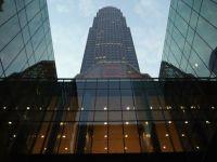 Bank of America concediaza 16.000 de angajati si pierde titlul de cel mai mare angajator din sistemul financiar