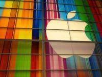 Razboiul gigantilor continua. Samsung ameninta Apple ca include iPhone 5 pe lista produselor care-i incalca patentele