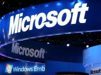 Cum se imbogatesc gigantii IT. Microsoft a evitat plata unor impozite de cel putin 6,5 mld. dolari, sustine Senatul SUA