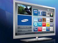 Filme, muzica, internet si jocuri pe un singur dispozitiv. Ce este si cum functioneaza Smart TV-ul