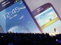 """Noul gadget Apple ar putea impinge operatorii telecom din Europa """"in bratele Samsung"""""""