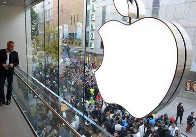 Apple pierde in fata Samsung. Sud-coreenii castiga procesul din Germania, legat de patentele iPhone