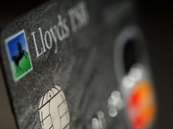 Centrul financiar londonez se zguduie. Fost bancher al Lloyds, condamnat la inchisoare pentru furt de 2,4 milioane de lire