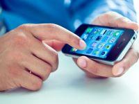 Cum platesc utilizatorii de smartphone-uri facturi mai mari, fara sa stie