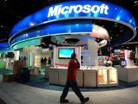 """Microsoft pune capat """"blestemului secolului 21"""". Inventia de care se vor indragosti toti utilizatorii de telefoane"""