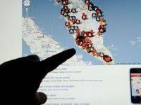 Dupa Samsung, Apple duce acum un razboi cu Google. Serviciul Apple Maps, criticat indelung de analisti