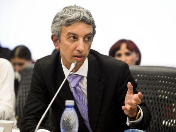 Ce se va intampla cu Dan Diaconescu daca nu vireaza cele 45 mil. euro in conturile Ministerului Economiei