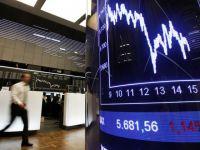 Traderul care a cheltuit, la betie, 520 milioane dolari si a urcat pretul mondial al petrolului la maximul anului