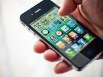 Scoala se muta pe smartphone si tableta. Topul celor mai utile aplicatii mobile pentru elevi si studenti