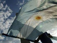 """FMI ameninta Argentina ca va primi """"cartonas rosu"""" pentru prezentarea unor date economice false"""