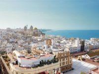 Ingenuncheata de criza. Andaluzia se pregateste sa ceara guvernului de la Madrid un ajutor de 4,9 miliarde de euro