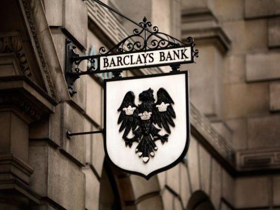 Bancile renunta la stabilirea LIBOR, indice care influenteaza dobanzile din intreaga lume. O noua structura va supraveghea sistemul