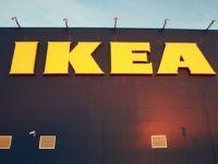 Fotografia pe care IKEA a sters-o pentru a evita un conflict politic