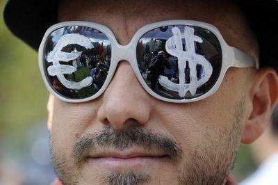 Spania trebuie sa renunte la euro