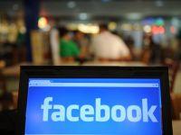 Facebook a gasit o noua metoda de facut bani: isi deschide magazin