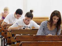 Din ce tari vin studentii straini care vor sa studieze in Romania. Cea mai cautata specializare este medicina