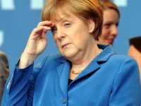 Grecia, tema de campanie electorala in Germania. Ce promite adversarul Angelei Merkel poporului elen